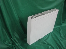 Конвектор К500 1,0 К