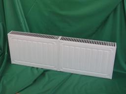 Конвектор К300-1,4 К1Р